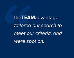 16_teamADVANTAGE_web_breakoutquotes_263_TAILORED